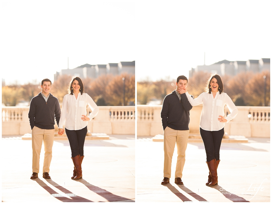 centennial_olympic_park_engagement_alternative_life_photography_engagement_0003