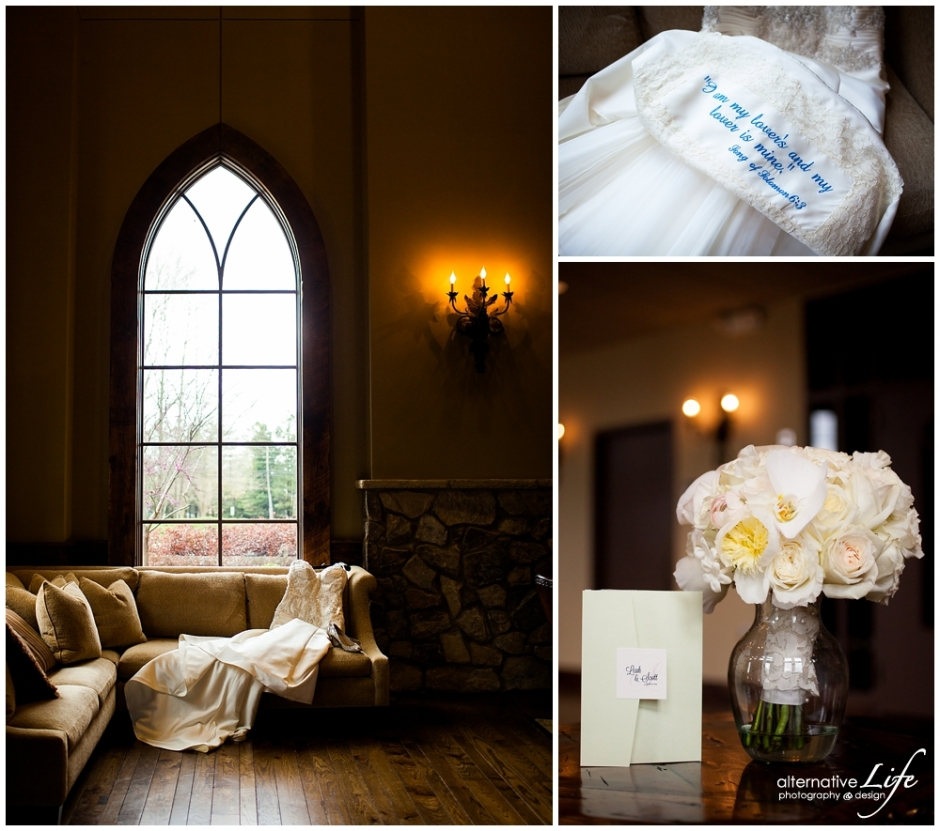 marietta_conference_center_wedding_0002