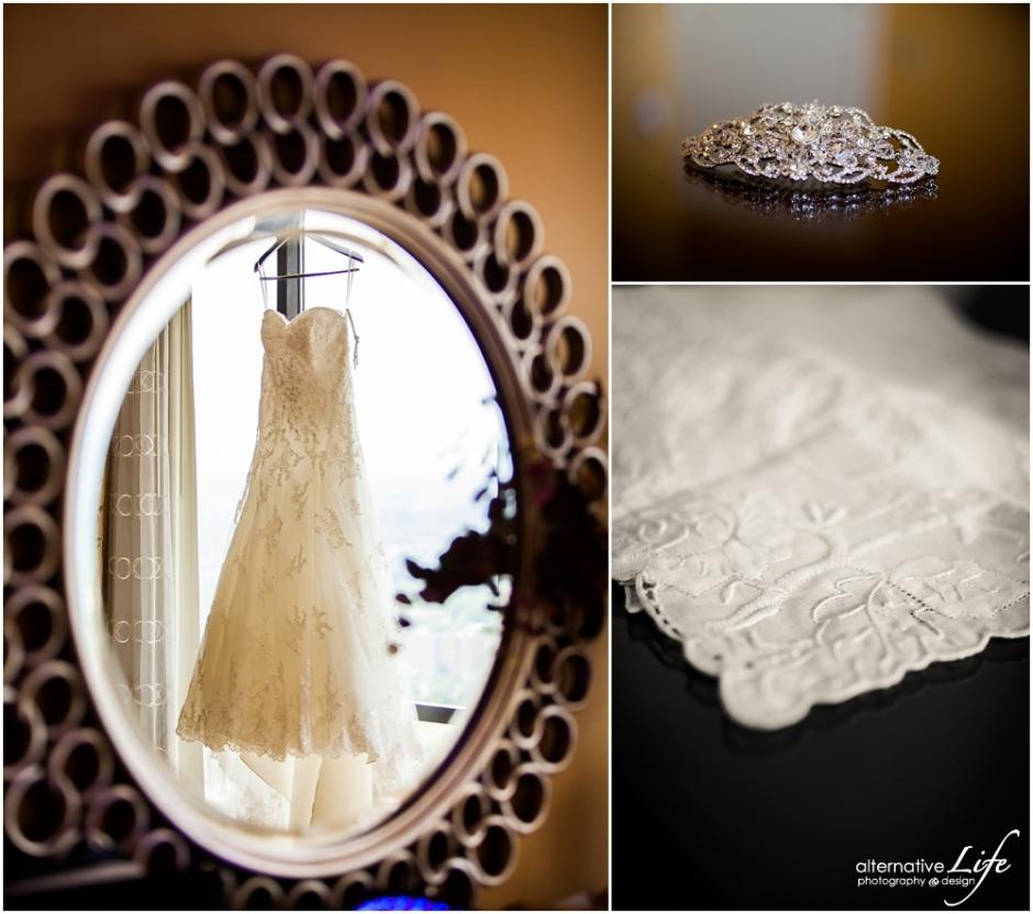 marriott_marquis_hotel_wedding_atlanta_0001